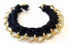 Top 10 Tutorials for Crochetet Accessories | Top Inspired
