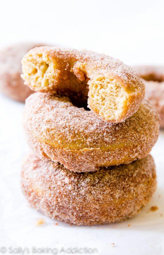 cinnamon-sugar-donuts-