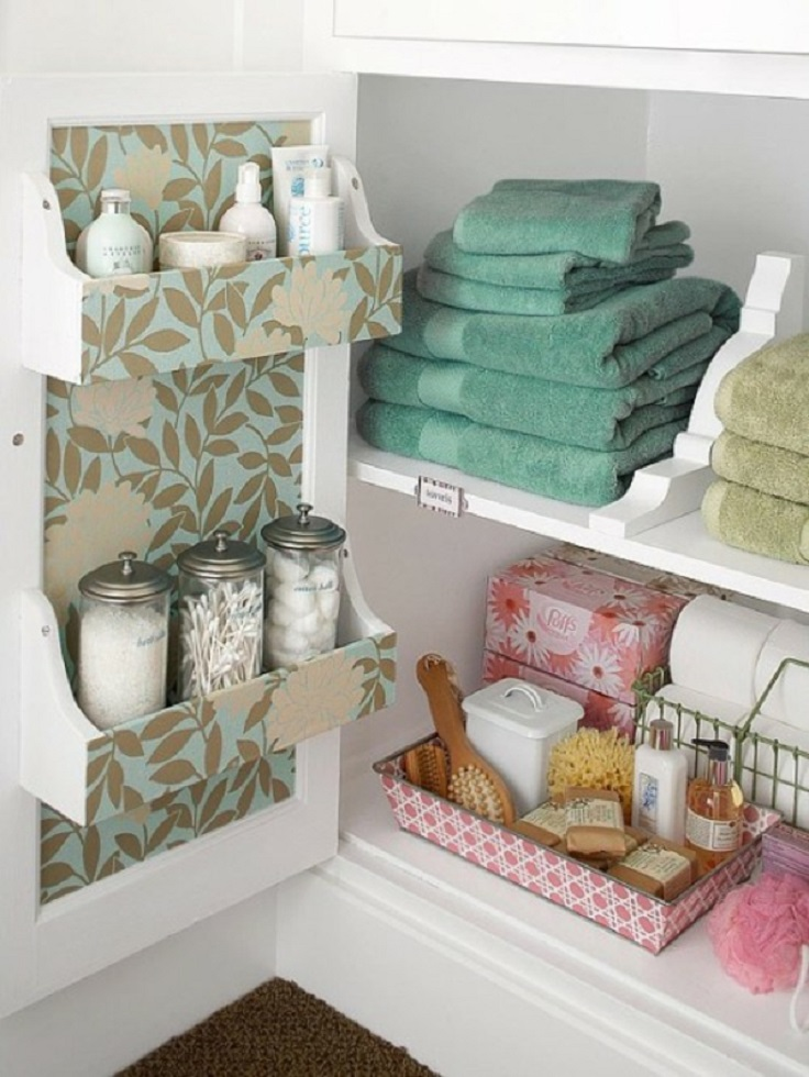 cooledeko.de_interior-design__praktische-badezimmer-organisation-ideen._html