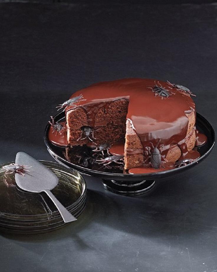 crawly-cake-phobias-1011mld107647_vert