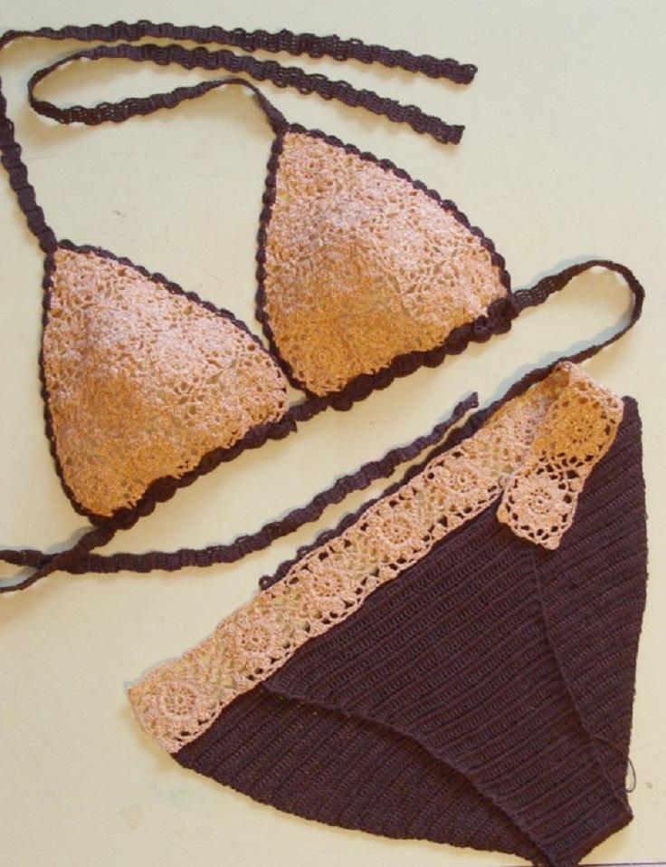 crochet-bikini