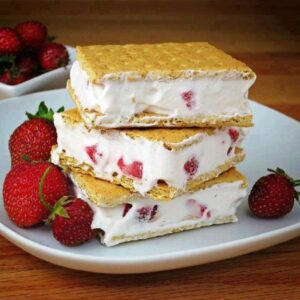 Top 10 Low Fat Dessert Ideas | Top Inspired