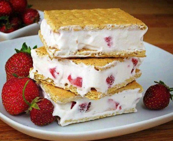 Low Calorie Christmas Cake Recipes: Top 10 Low Fat Dessert Ideas