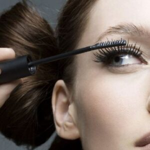 Top 10 Tips for Perfect Make-Up   Top Inspired