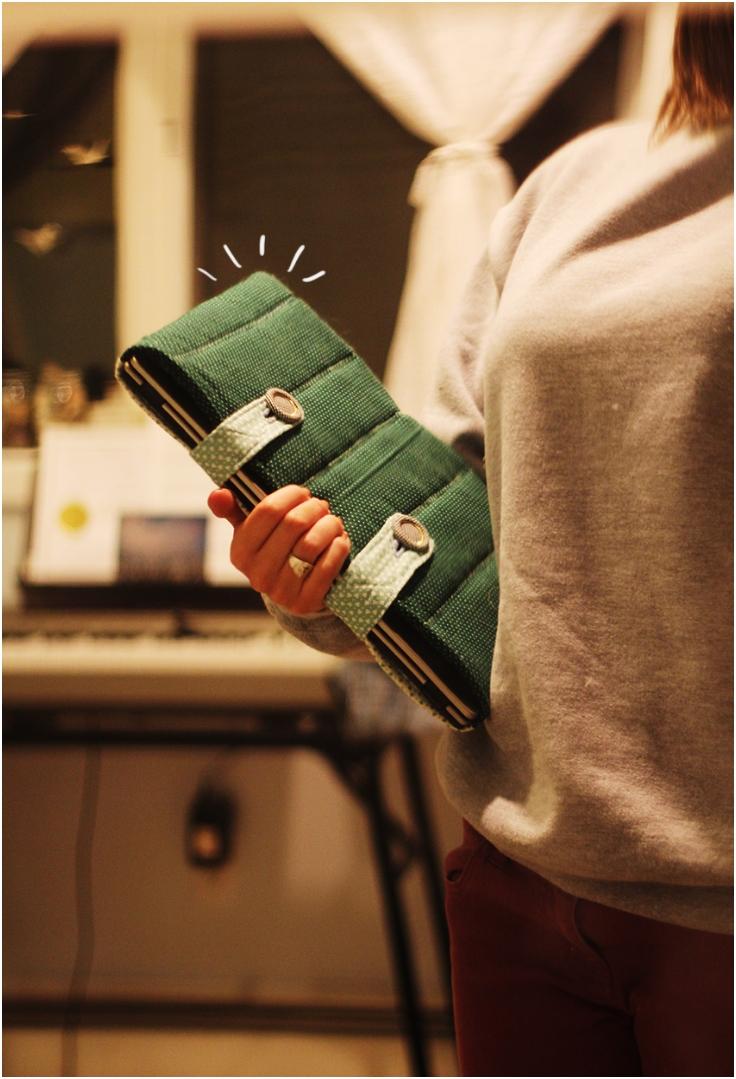 diy-laptop-sleeve