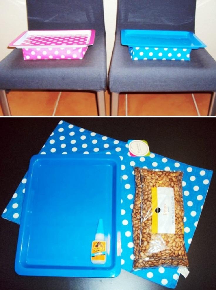 easy-creative-diy-desk-trays_04