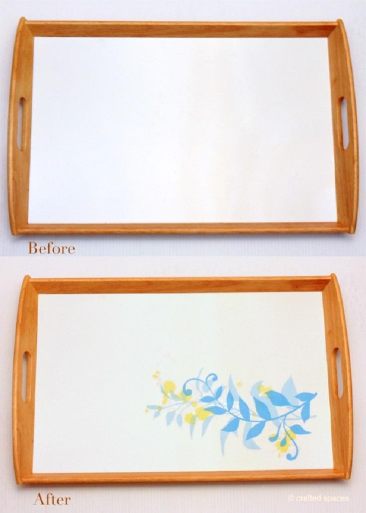 easy-creative-diy-desk-trays_051