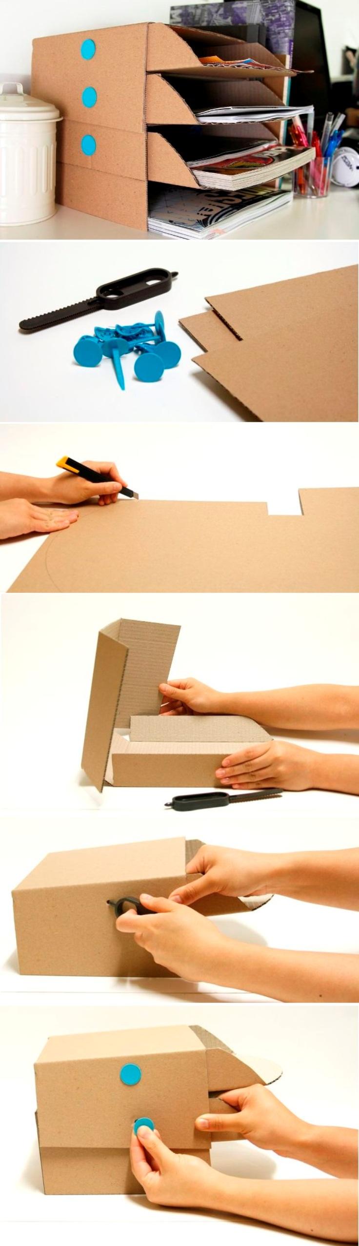 easy-creative-diy-desk-trays_06