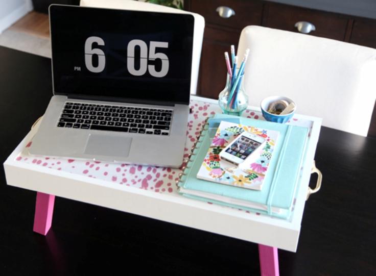 easy-creative-diy-desk-trays_09