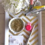 Top 10 Easy and Creative DIY Desk Trays | Top Inspired