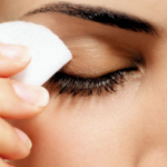 Top 10 Tips How to Use Vaseline for Skin Care and Make-up | Top Inspired