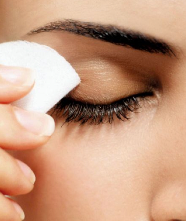 Top 10 Tips How to Use Vaseline for Skin Care and Make-up
