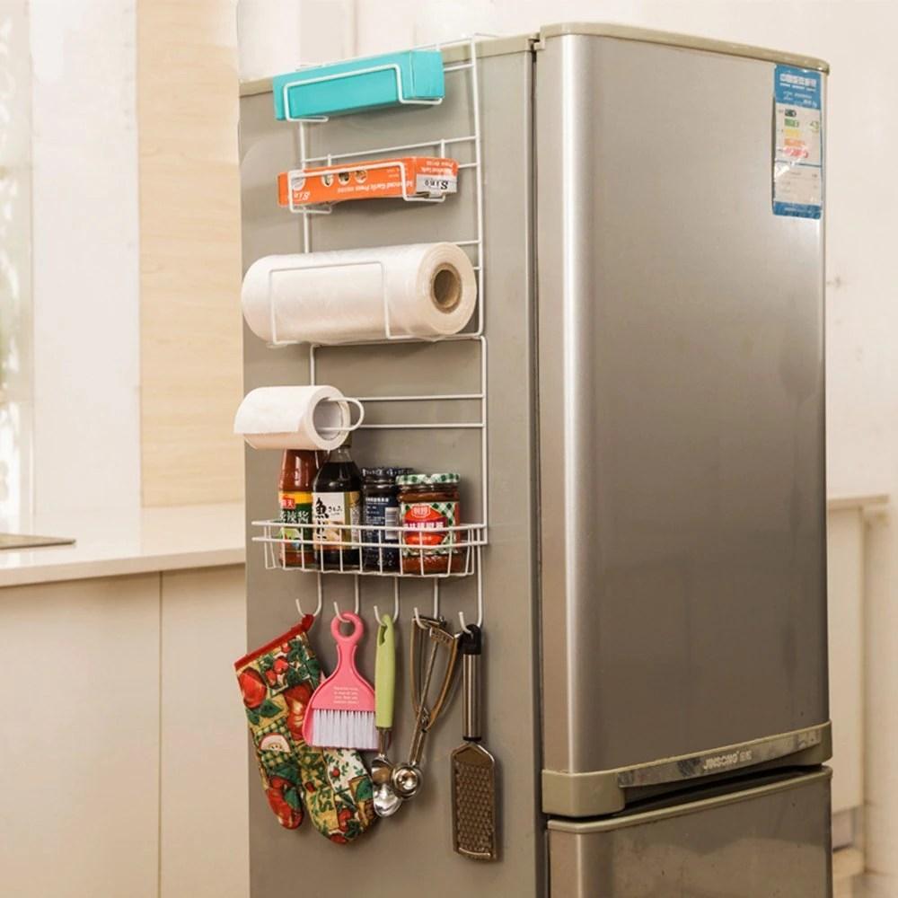 fridge-side-rack