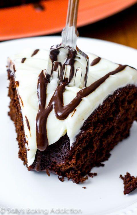gingerbread-bundt-cake-