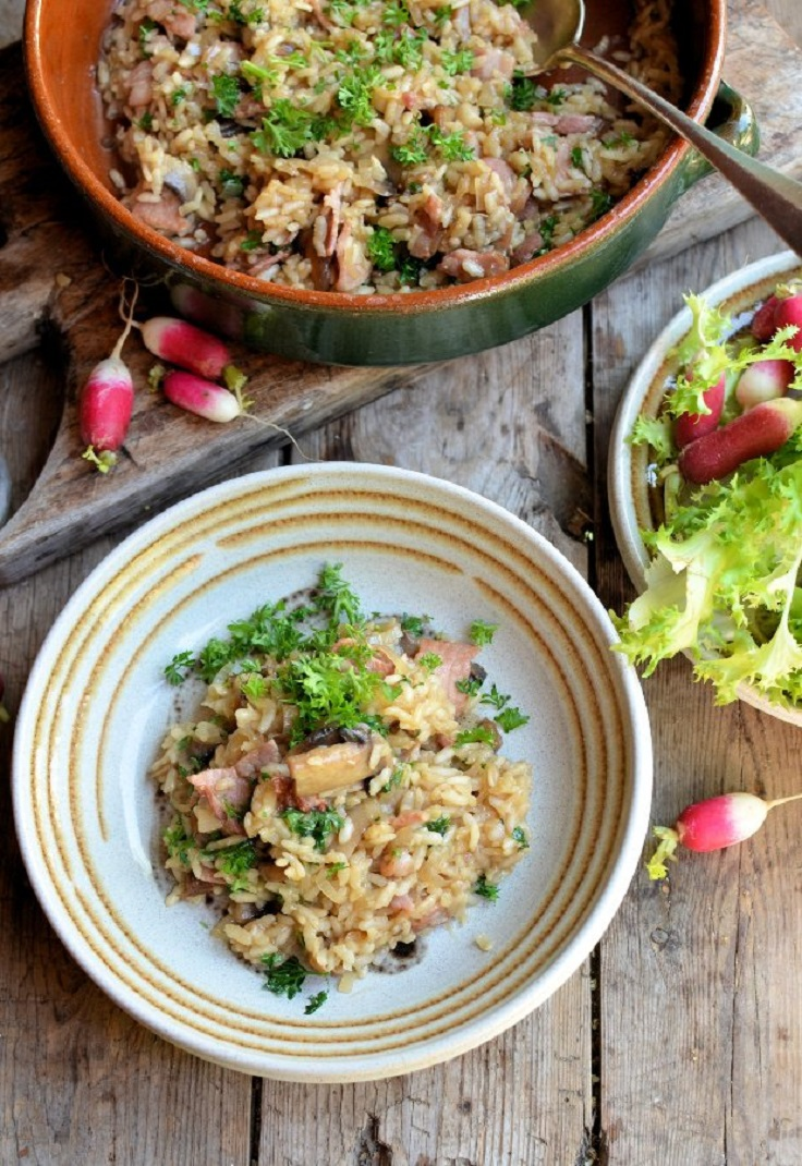 healthy-and-delicious-risotto-recipes_011