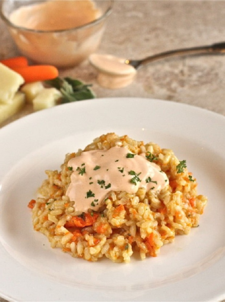 healthy-and-delicious-risotto-recipes_07