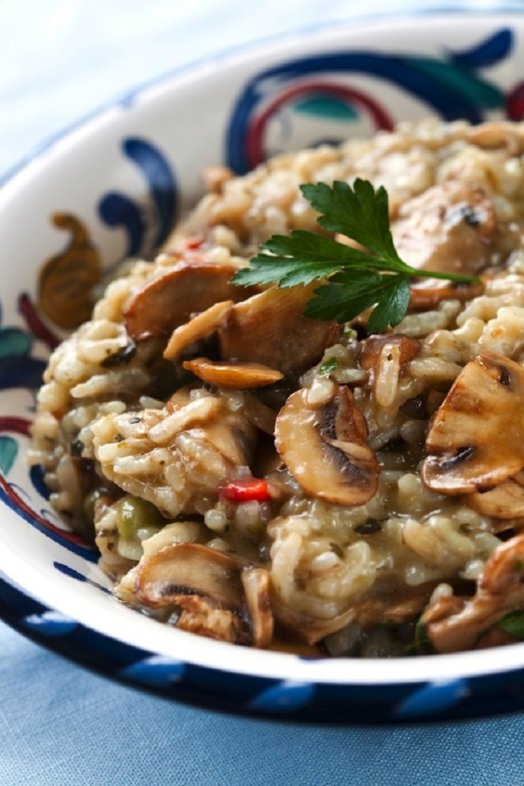 healthy-and-delicious-risotto-recipes_11