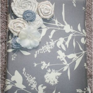 how-to-make-a-ipad-case-300x300