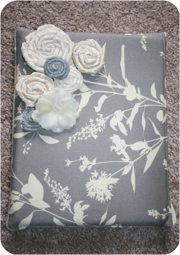 how-to-make-a-ipad-case