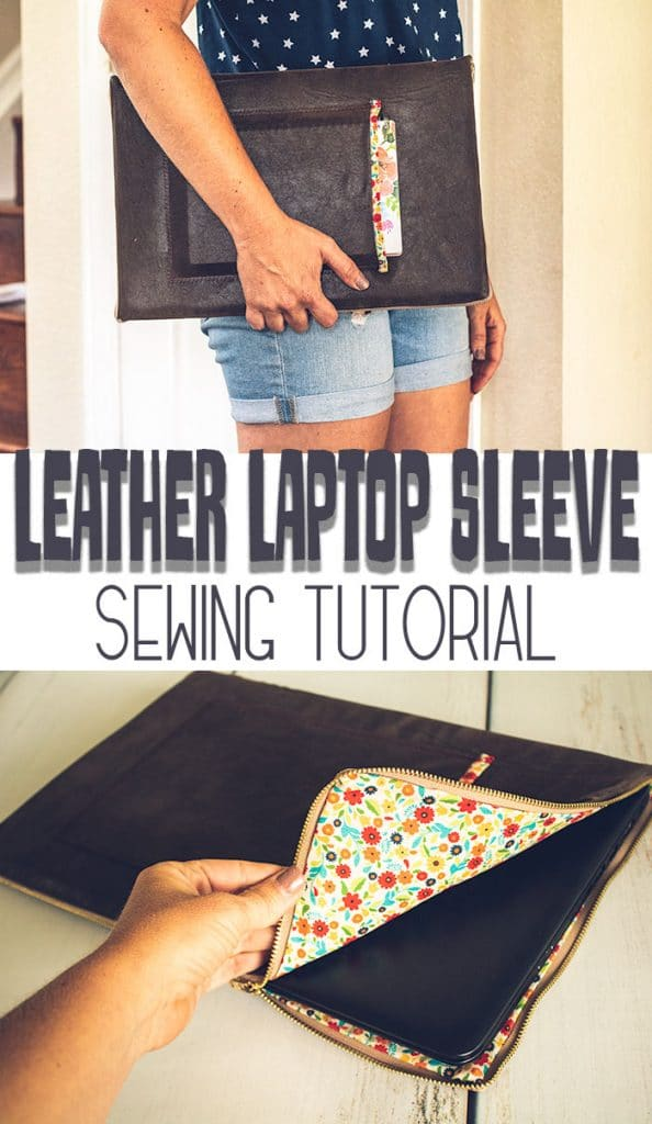 leather-laptop-sleeve-sewing-tutorial-from-Life-Sew-Savory-594x1024-1