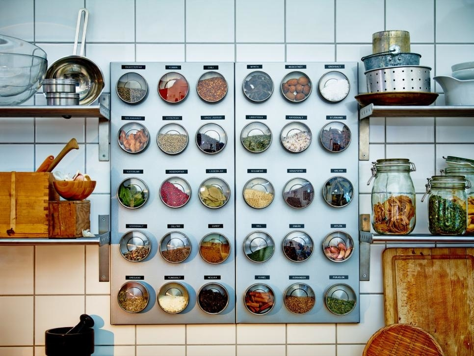 magnetic-board-spices