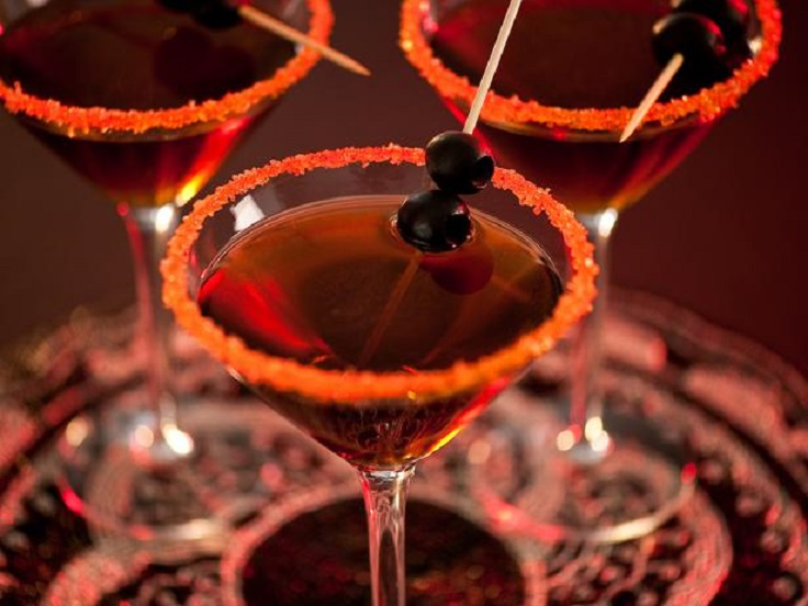 original_FL-Halloween-Cocktail-Black-Devil-Martini_s4x3_lg