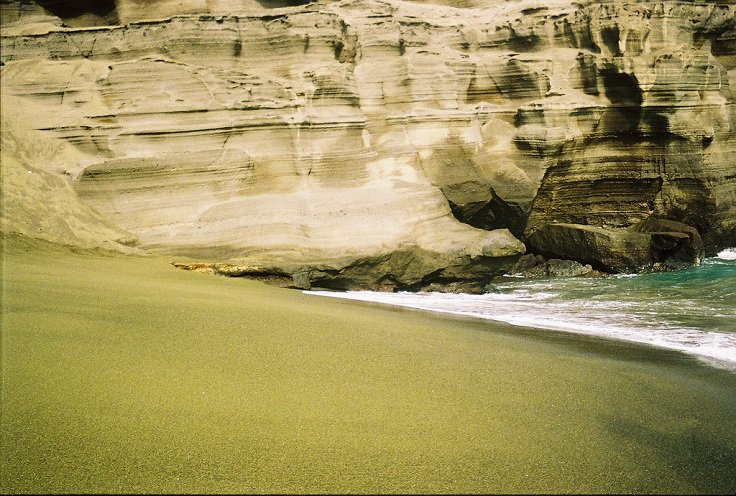 papakolea-beach-hawai-usa1