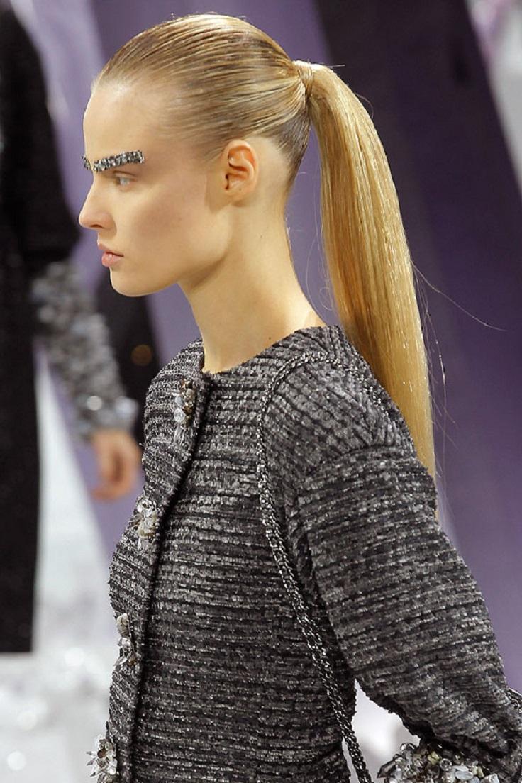ponytails_chanel_gl_25jul12_PA_b