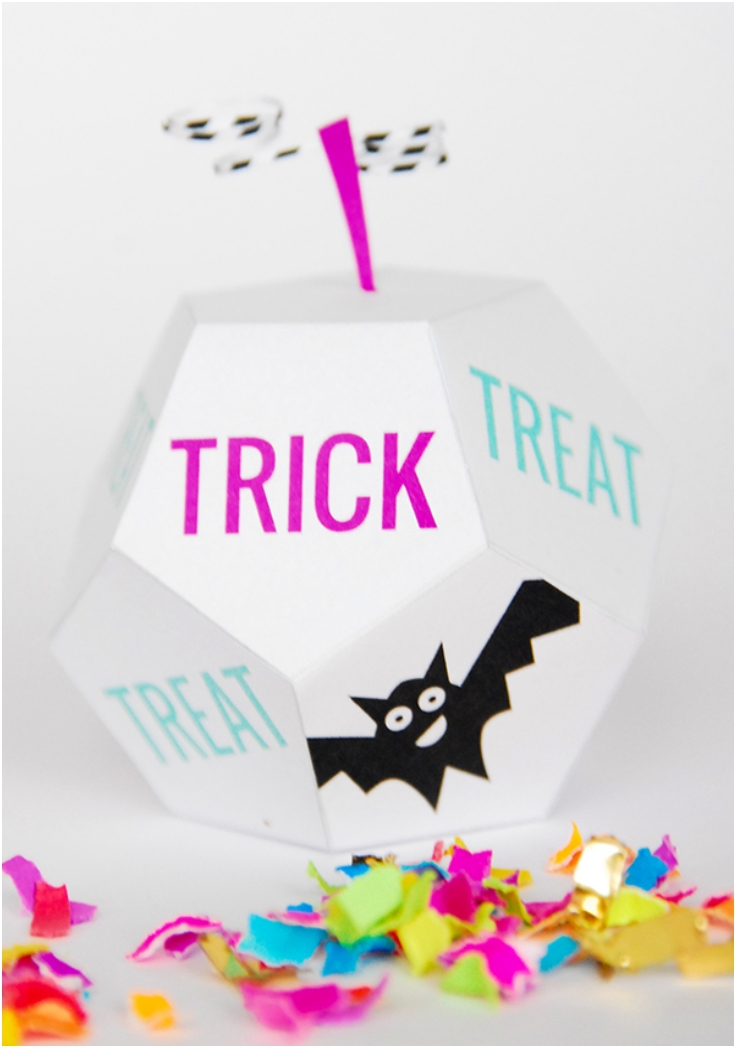 printable-halloween-favor-boxes