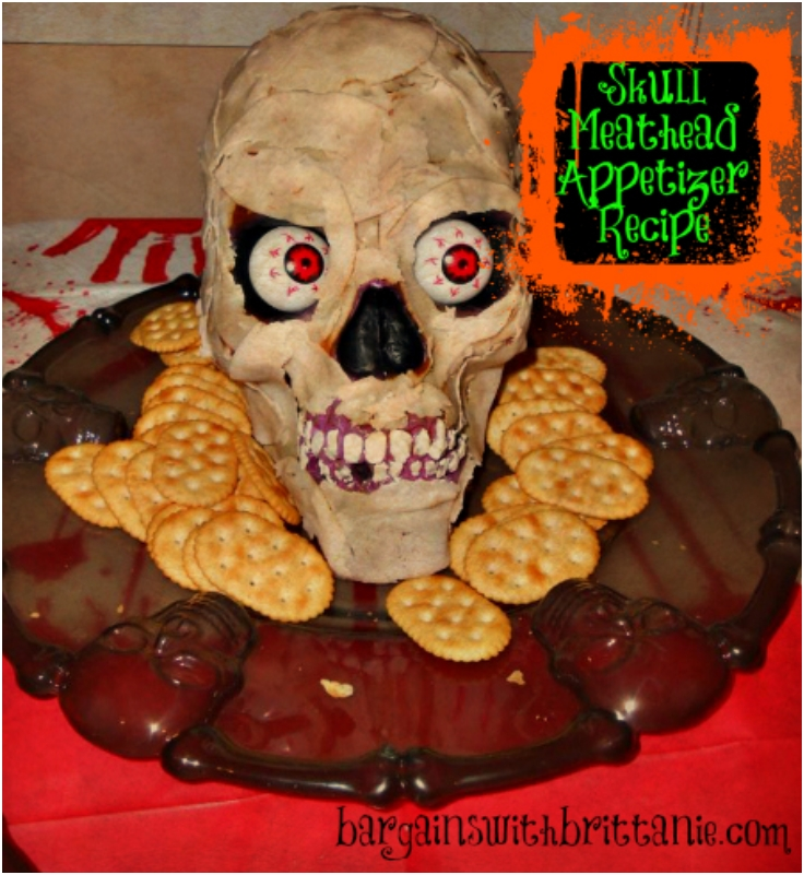 skull-meathead-appetizer-recipe