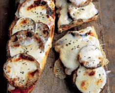 the-finest-melts-recipes-out-there_02