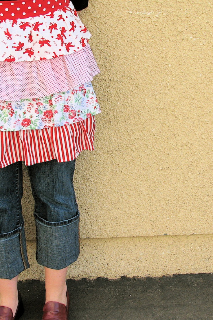 top-10-adorable-diy-aprons_03