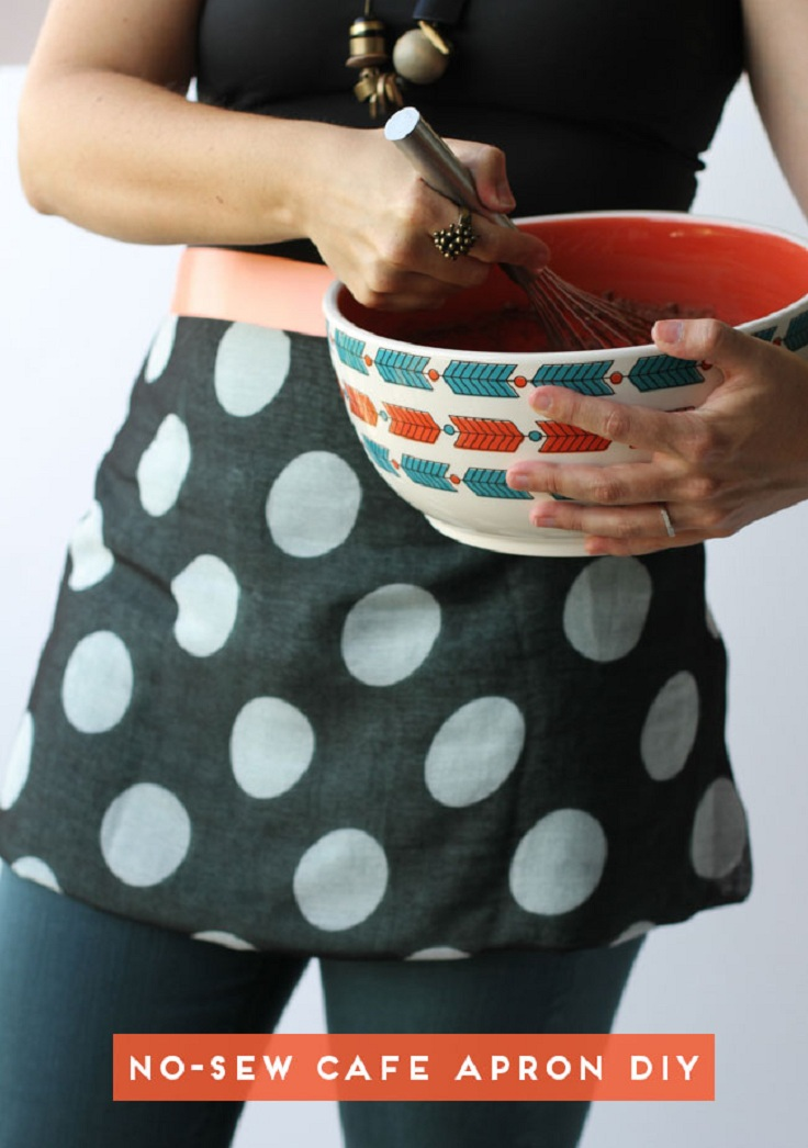 top-10-adorable-diy-aprons_04