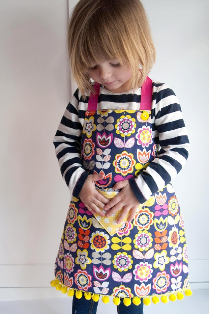 top-10-adorable-diy-aprons_07