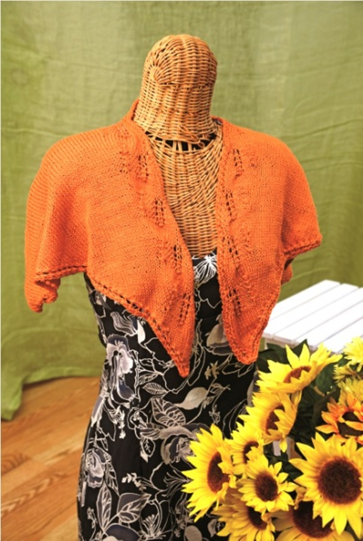 top-10-amazing-knitting-patterns_01