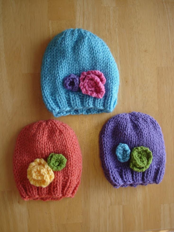 Top 10 Amazing Knitting Patterns