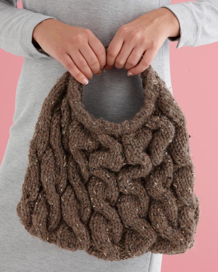 top-10-amazing-knitting-patterns_06