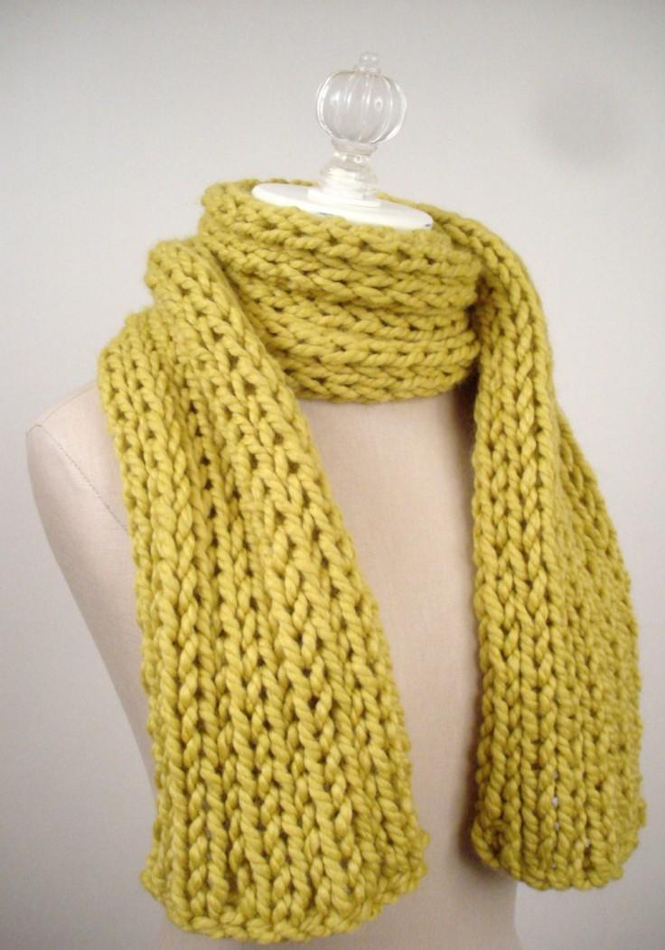 top-10-amazing-knitting-patterns_07