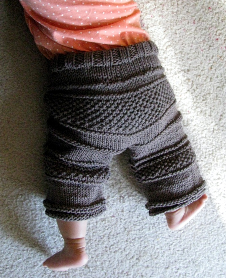 top-10-amazing-knitting-patterns_09
