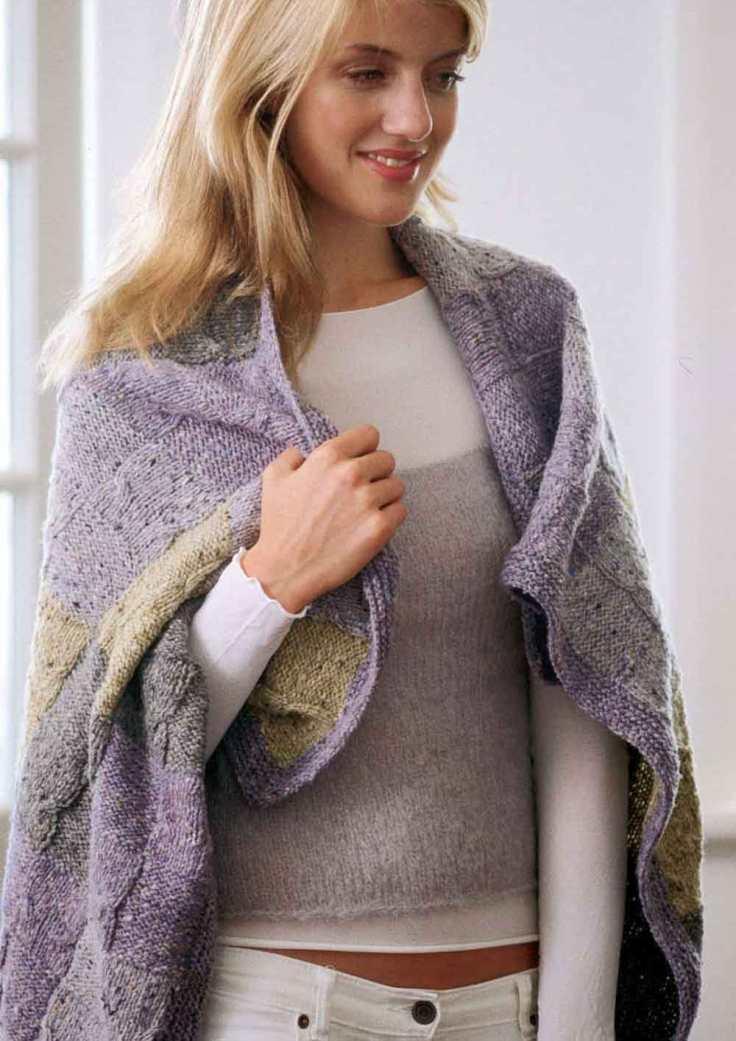 top-10-amazing-knitting-patterns_10