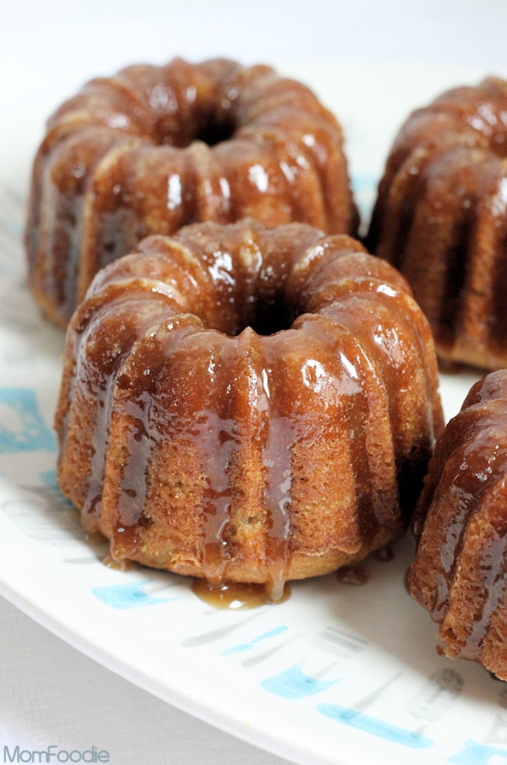top-10-best-bundt-cake-recipes_02