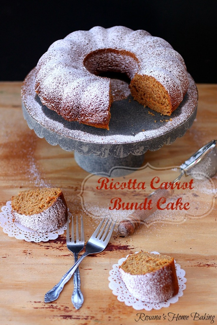top-10-best-bundt-cake-recipes_04