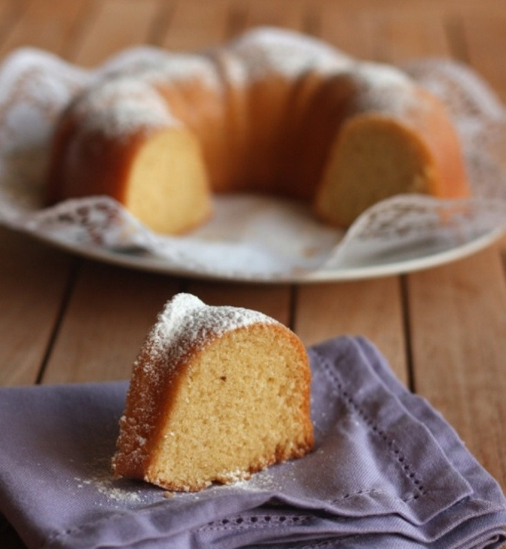 top-10-best-bundt-cake-recipes_05