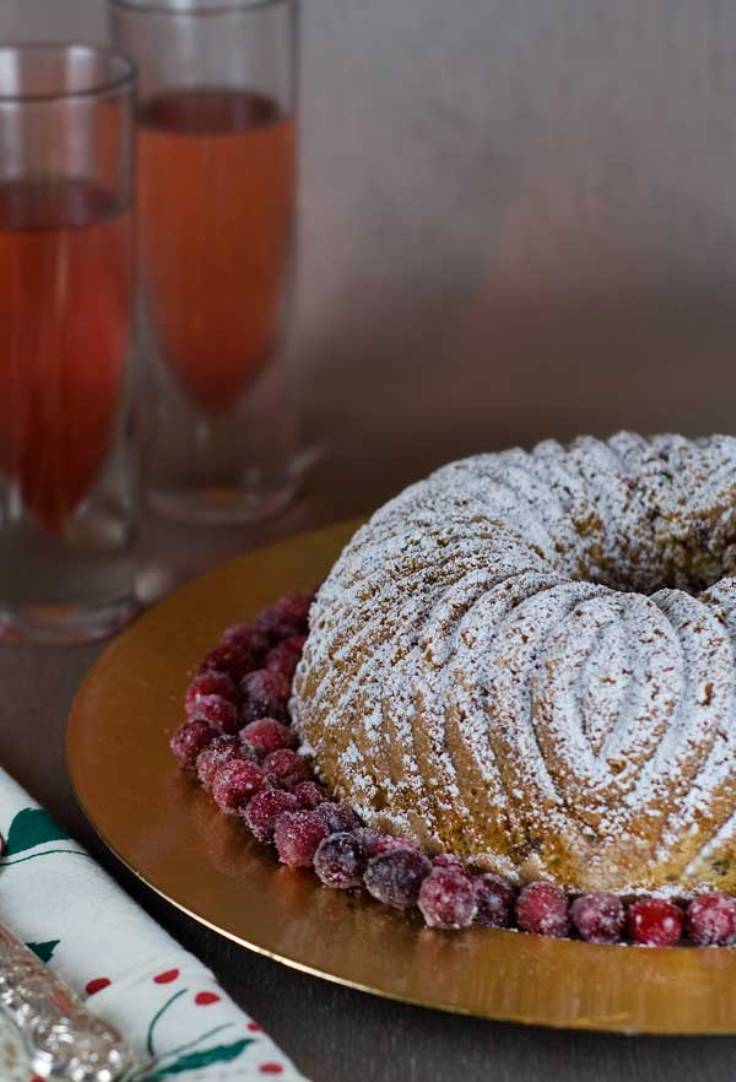 top-10-best-bundt-cake-recipes_06