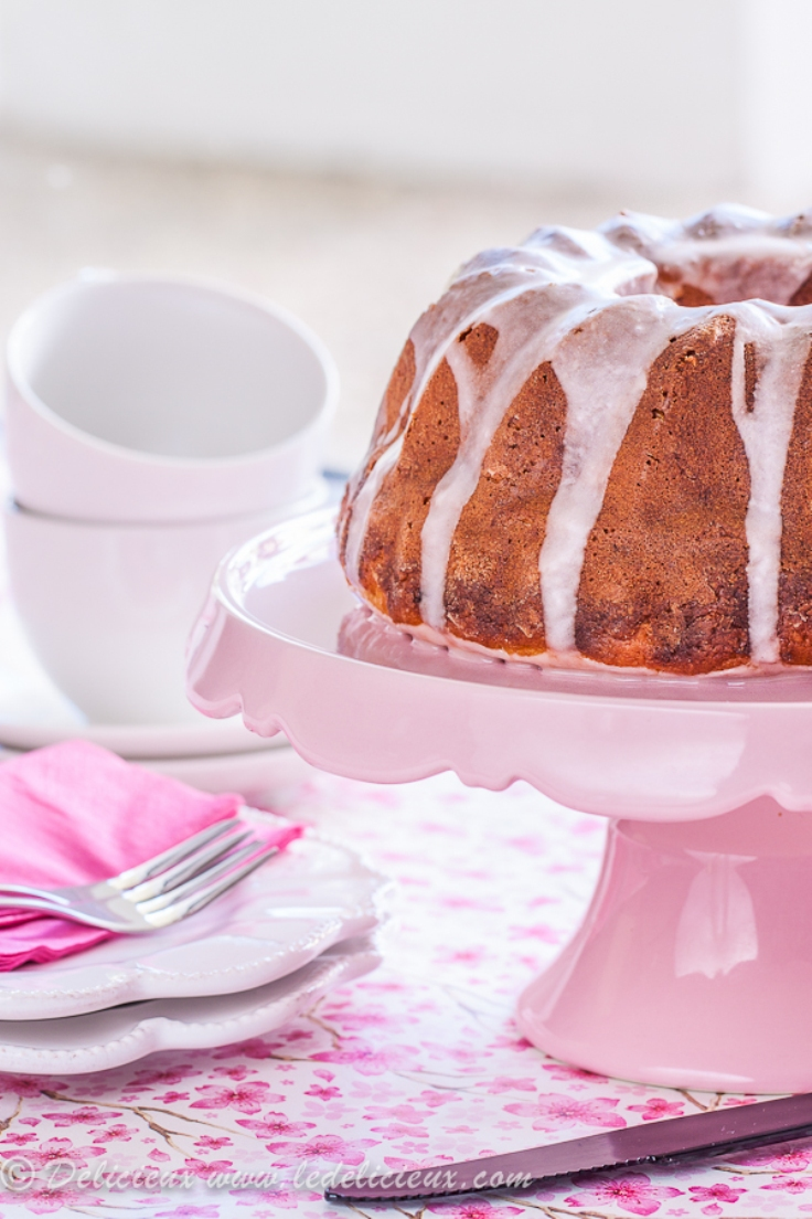 top-10-best-bundt-cake-recipes_07