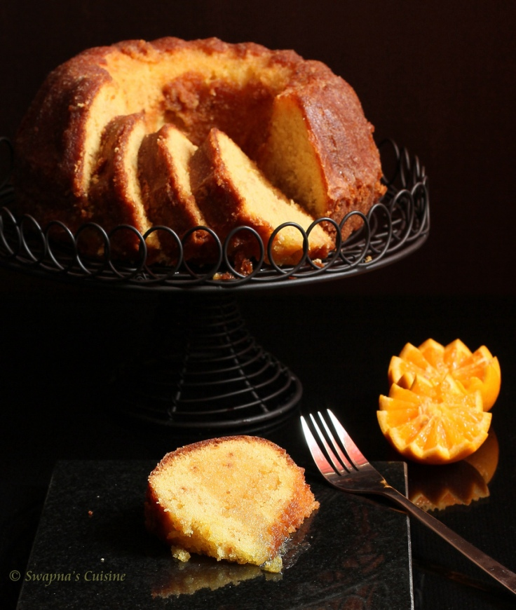top-10-best-bundt-cake-recipes_09
