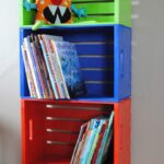 top-10-best-diy-bookshef-ideas_04-150x150
