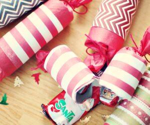 Top 10 Best Toilet Paper Rolls Crafts