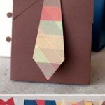 top-10-creative-diy-gift-box-ideas_05-150x150