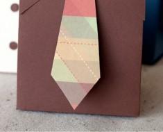 top-10-creative-diy-gift-box-ideas_05